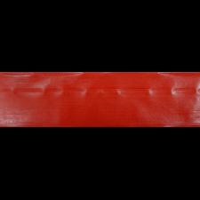 Фиброузная оболочка 40 мм 10 м